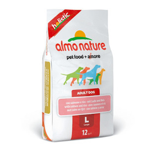 almo-nature-adult-large-saumon-riz