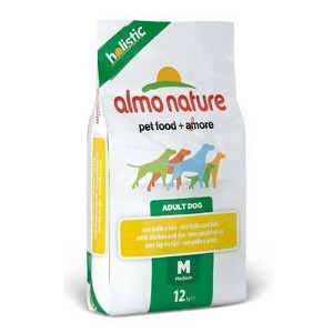 almo-nature-adult-medium-poulet-riz