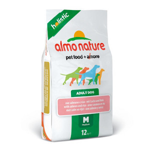almo-nature-adult-medium-saumon-riz
