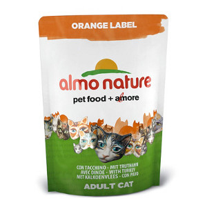 almo-nature-orange-label-adult-dinde