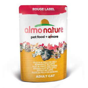almo-nature-rouge-label-adult-poulet