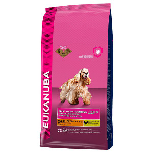 eukanuba-adult-weight-control-medium-breed