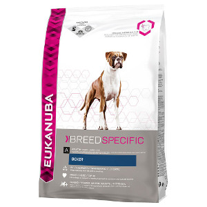 eukanuba-breed-boxer