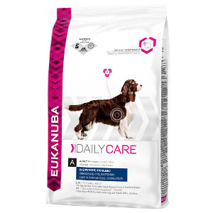 eukanuba-daily-care-adult-overweight-sterilised