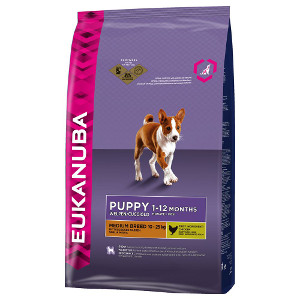 eukanuba-puppy-medium-breed