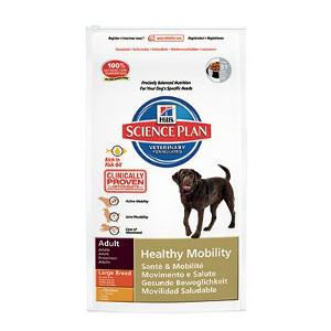 hills-canine-healthy-mobility-large-breed