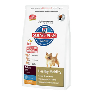 hills-canine-healthy-mobility-mini