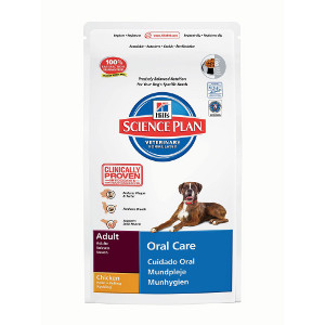 hills-canine-oral-care