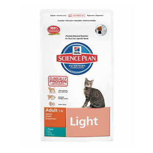 hills-feline-adult-light-thon
