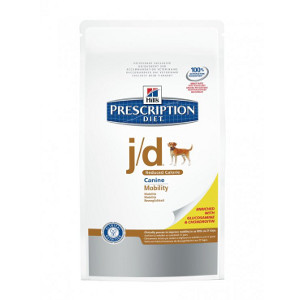 hills-prescription-diet-canine-jd-reduced-calorie-mobility