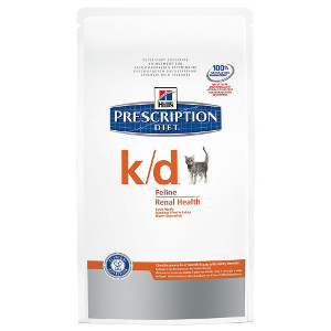 hills-prescription-diet-feline-kd-renal-health