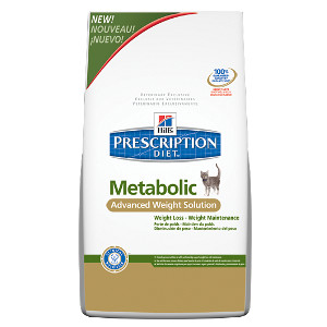 hills-prescription-diet-feline-metabolic-weight-solution