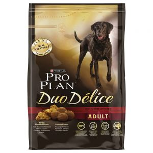 pro-plan-duo-delice-adult-boeuf