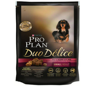 pro-plan-duo-delice-small-adult-saumon