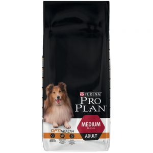 pro-plan-medium-adult-poulet