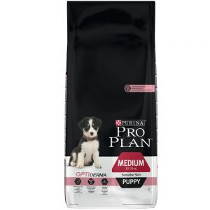 pro-plan-medium-puppy-sensitive-skin