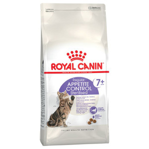 royal-canin-appetite-control-sterilised-7p