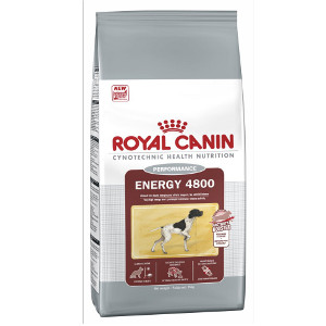 royal-canin-energy-4800