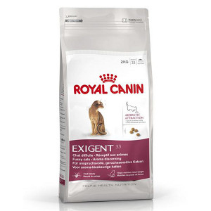 royal-canin-exigent-33-aromatic-attraction