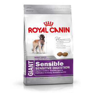 royal-canin-giant-sensible