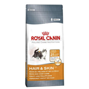 royal-canin-hair-skin-care-33