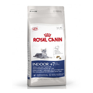 royal-canin-indoor-p7