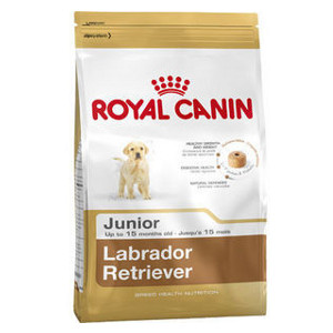 royal-canin-labrador-junior