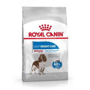 royal-canin-medium-light-weight-care