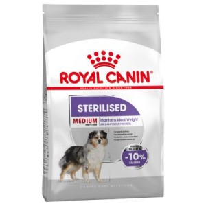 royal-canin-medium-sterilised