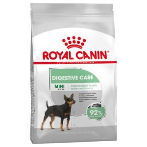 royal-canin-mini-digestive-care