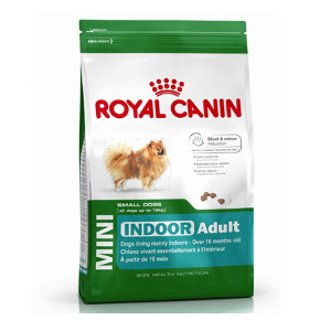 royal-canin-mini-indoor-adult