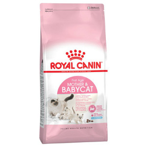 royal-canin-mother-babycat-34