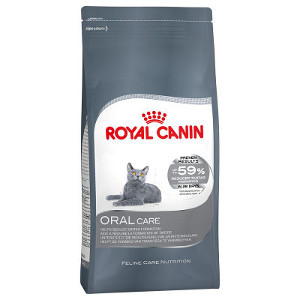 royal-canin-oral-care
