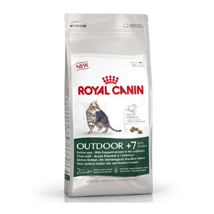 royal-canin-outdoor-p7