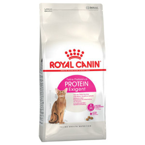 royal-canin-protein-exigent-42