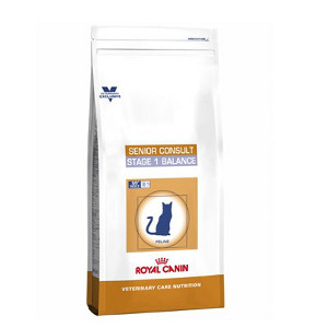 royal-canin-veterinary-care-senior-consult-stage-1