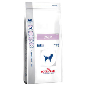 royal-canin-veterinary-diet-calm-cd-25