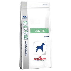 royal-canin-veterinary-diet-dental-dlk-22