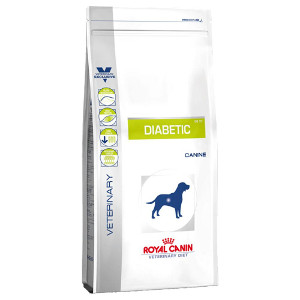 royal-canin-veterinary-diet-diabetic-ds-37