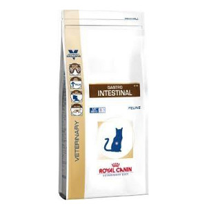 royal-canin-veterinary-diet-gastro-intestinal-gi-32