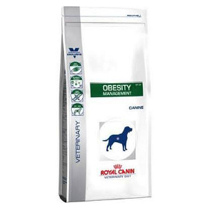 royal-canin-veterinary-diet-obesity-management-dp-34