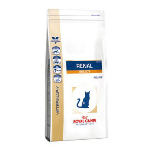 royal-canin-veterinary-diet-renal-select