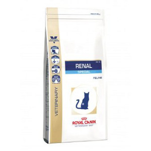 royal-canin-veterinary-diet-renal-special