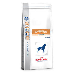 royal-canin-veterinary-diet-satiety-support-sat-30