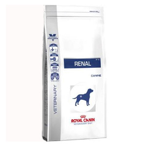 royal-canin-veterinary-diet-urinary-renal-rf-16