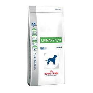 royal-canin-veterinary-diet-urinary-so-lp-18