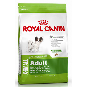 royal-canin-x-small-adult