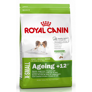 royal-canin-x-small-ageing-p-12