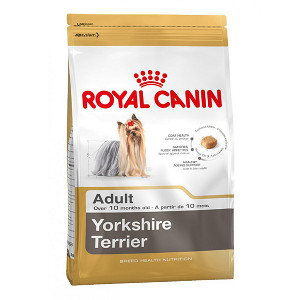 royal-canin-yorkshire-adult