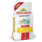 almo-nature-adult-large-agneau-riz